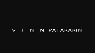V I N N PATARARIN