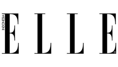 ELLE Magazine X Louis Vuitton
