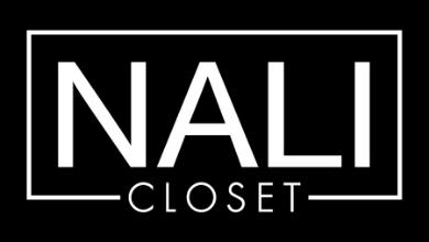Nali Closet