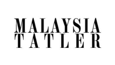 Malaysia tatler magazine