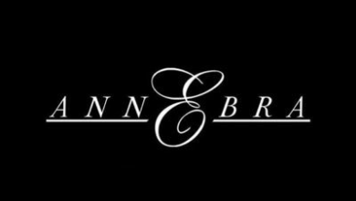 Anne Bra Cruise Collection