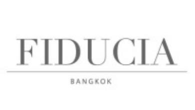 Fiducia bangkok