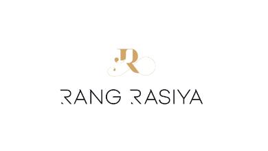 rangrasiya brand