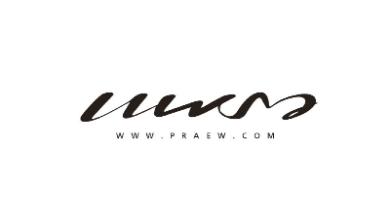 Praew Magazine