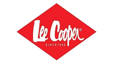 Lee Cooper IN