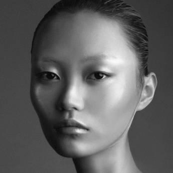 Yuliya Kim